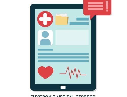 Why I chose PatientNow Software